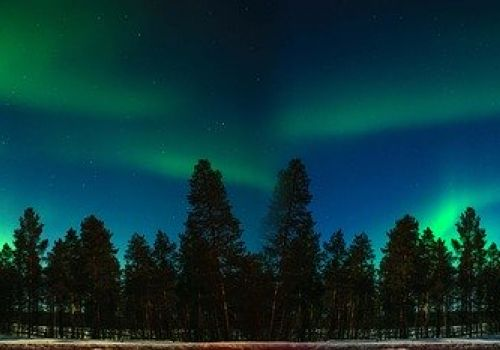 Finland's Top Attractions