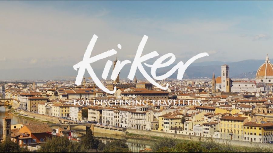 Kirker Autumn and Winter 2019/20 offers